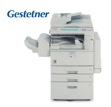 Gestetner copiers