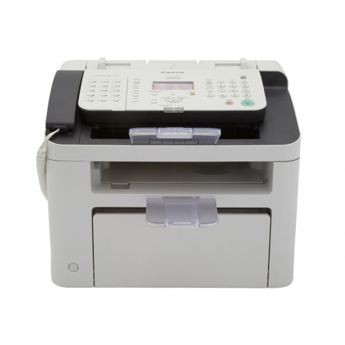 canon copier fax machine