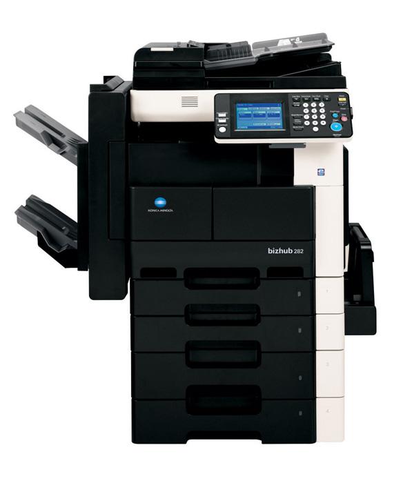 konica minolta bizhub 282 konica minolta copiers chicago black rh digitalcopier org bizhub 282 manual en español bizhub 282 service manual