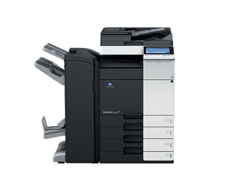 KONICA MINOLTA C224 WINDOWS VISTA DRIVER DOWNLOAD