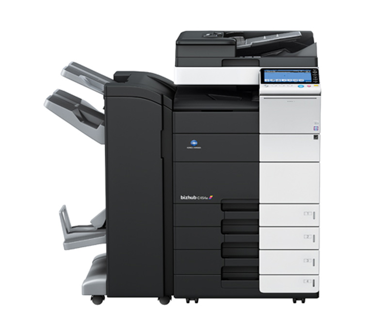 konica minolta bizhub c454 konica minolta copiers chicago color rh digitalcopier org konica minolta c454 manuale konica c454 service manual