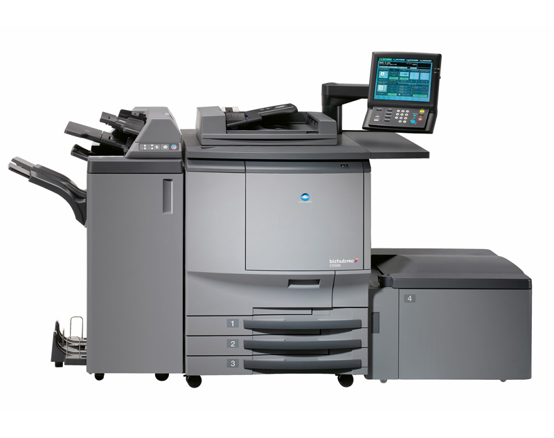 KONICA MINOLTA C5500 WINDOWS 7 64 DRIVER