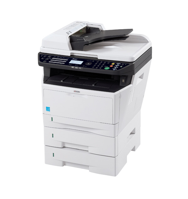 Kyocera FS-1128MFP - Kyocera copiers Chicago - Black and ...: http://www.digitalcopier.org/kyocera-digital-copiers/kyocera-fs-1128mfp