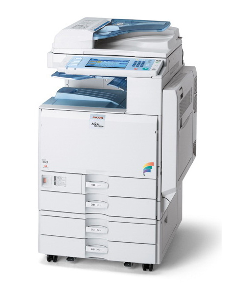 Office Printing