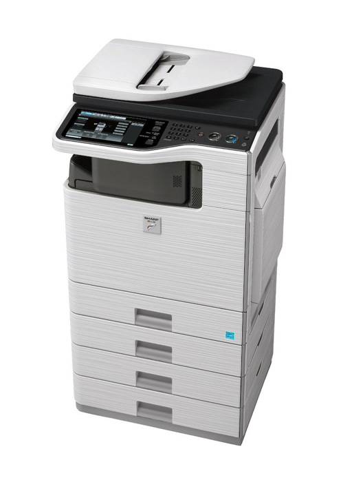 sharp mx m310 sharp copiers chicago color mfp copiers used rh digitalcopier org sharp photocopier service manual Sharp Copier Repairs