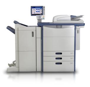 Toshiba E Studio 5540c Printer Driver