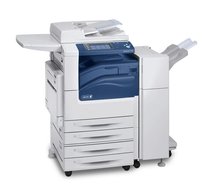 xerox workcentre wc 7125 xerox copiers chicago color mfp copiers rh digitalcopier org xerox 7120 user guide xerox workcentre 7120 user manual