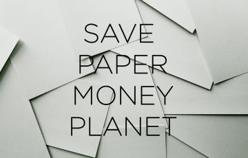 save paper by printing both sides copier machines for sale