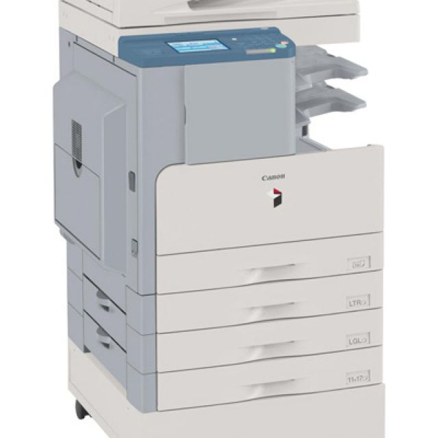 CANON IR2022N PRINTER DESCARGAR CONTROLADOR