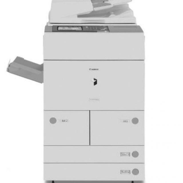 Canon imageRUNNER IR 5070 Copier