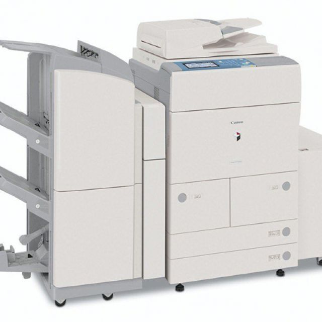 CANON IMAGERUNNER 6570 PRINTER WINDOWS 7 64BIT DRIVER DOWNLOAD