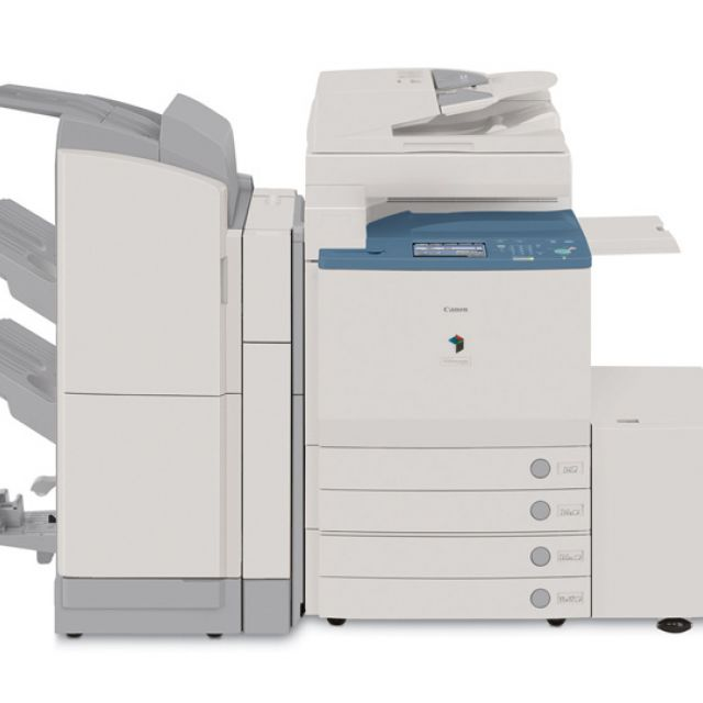 CANON IR C5185 SCANNER WINDOWS VISTA DRIVER