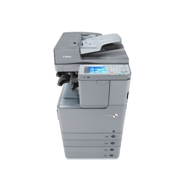 Canon imageRUNNER ADVANCE C2225 Copier