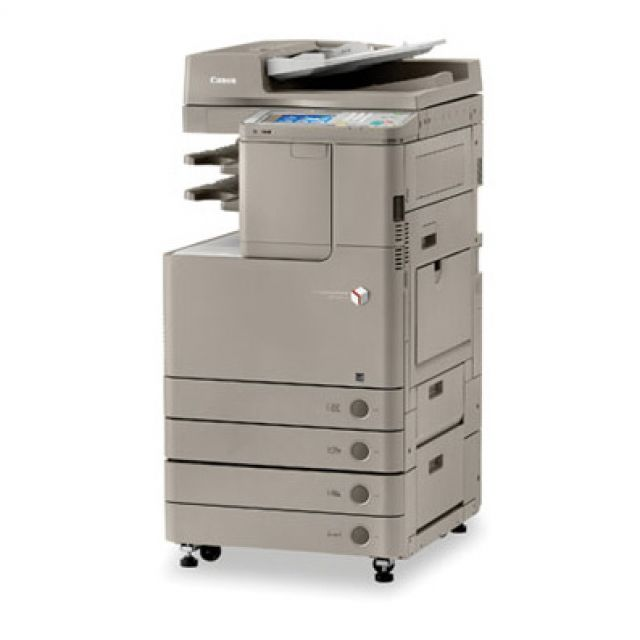 Canon imageRUNNER ADVANCE C2230 Copier