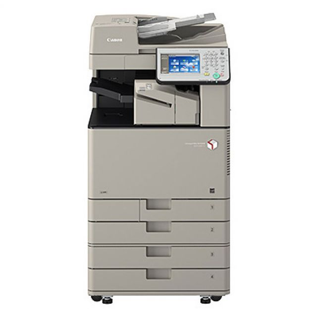 Canon imageRUNNER ADVANCE C3325i Copier