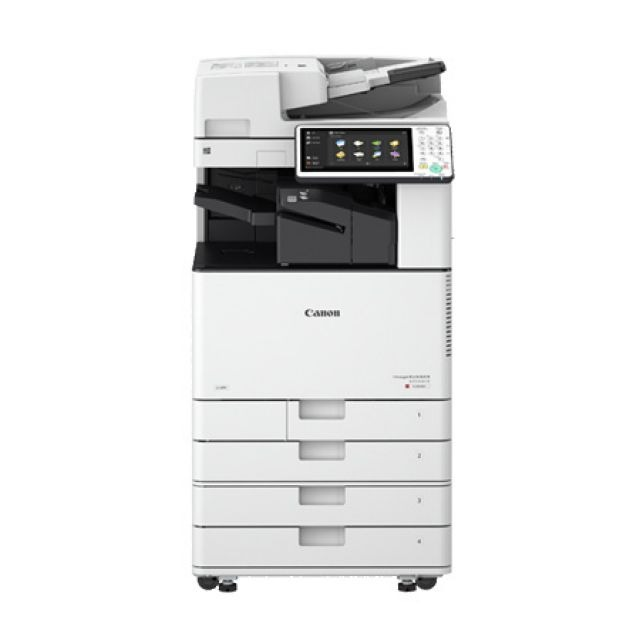 Canon imageRUNNER ADVANCE C3525i Copier