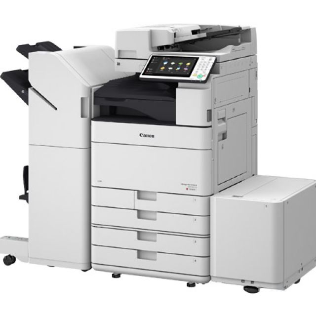 Canon imageRUNNER ADVANCE C5560i Copier