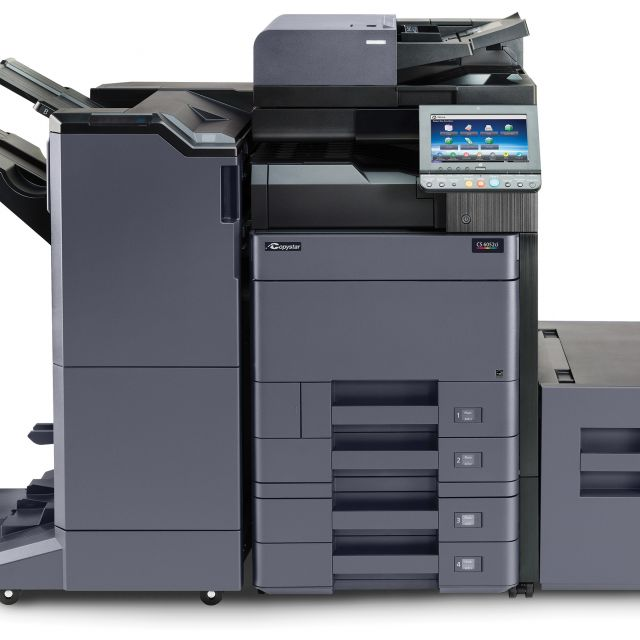 Copystar CS 6052ci