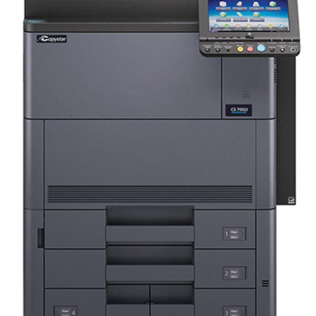 Copystar CS 7002i