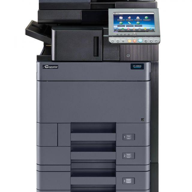 Copystar CS 4002i