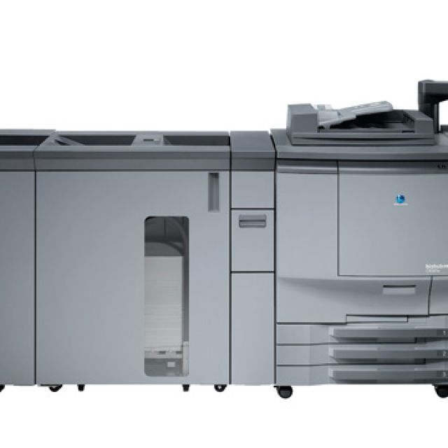 BIZHUB PRO C6501 PRINTER WINDOWS 10 DRIVER DOWNLOAD