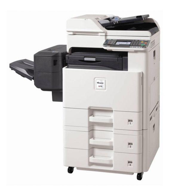 Kyocera CS 205c Copier