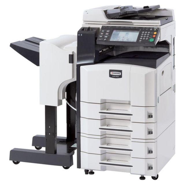 Kyocera CS-3060 Copier