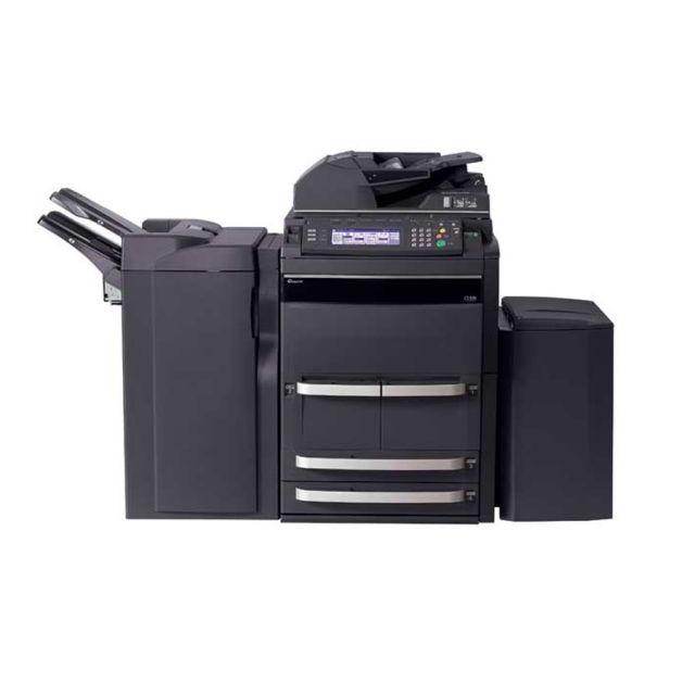 Kyocera CS 620 Copier