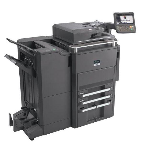 Kyocera CS 6500i Copier