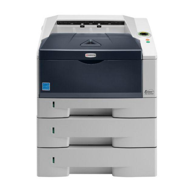Kyocera FS-1370DN Copier