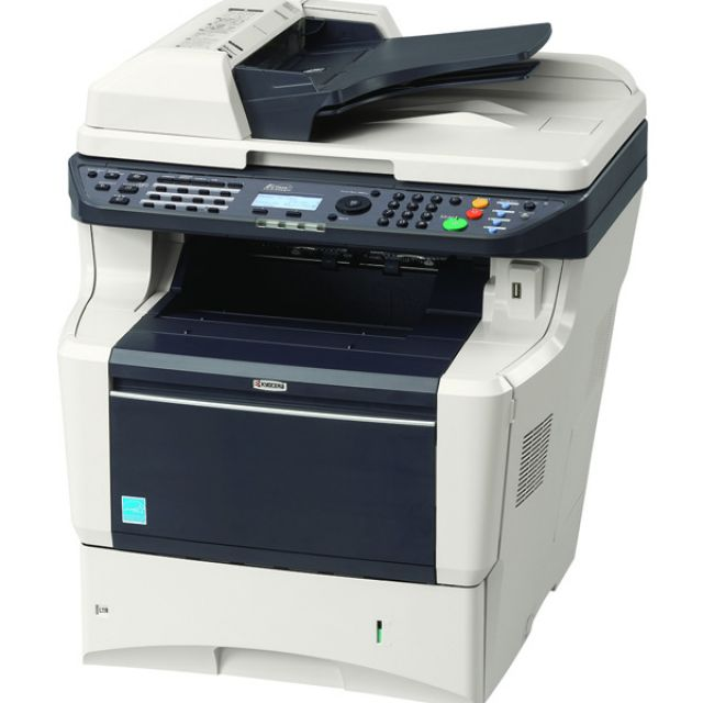 Copiers - Chicago - Digital Copier Supercenter
