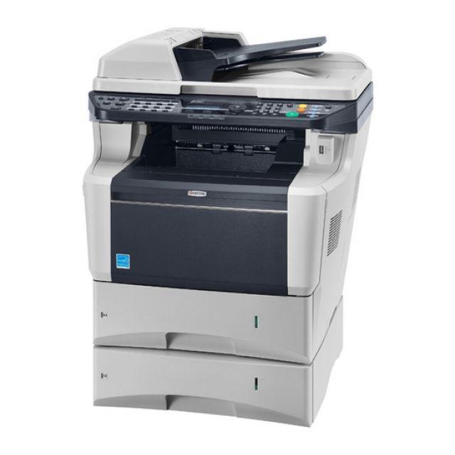 Kyocera FS-3140MFP Copier