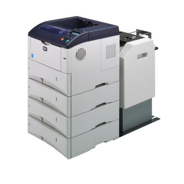 Kyocera FS-3920DN Copier