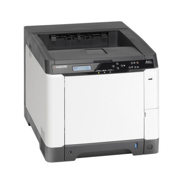 Kyocera FS-C5150DN Copier