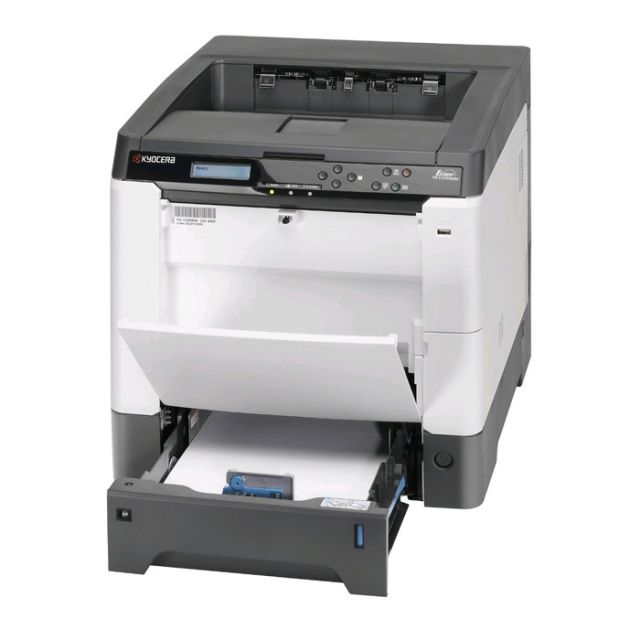 Kyocera FS-C5250DN Copier