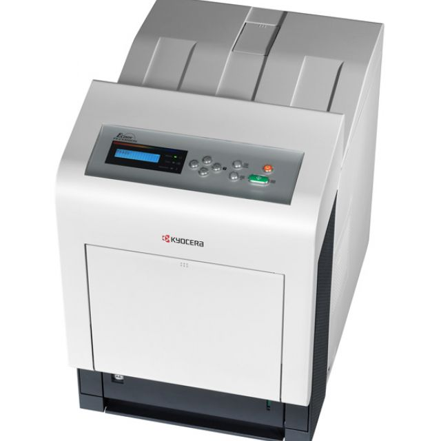 Kyocera FS-C5300DN Copier