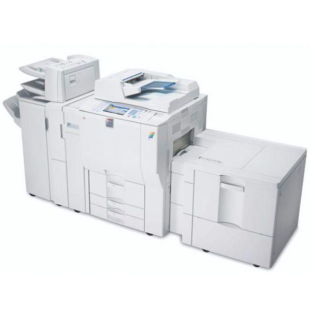 Lanier LD275c Copier