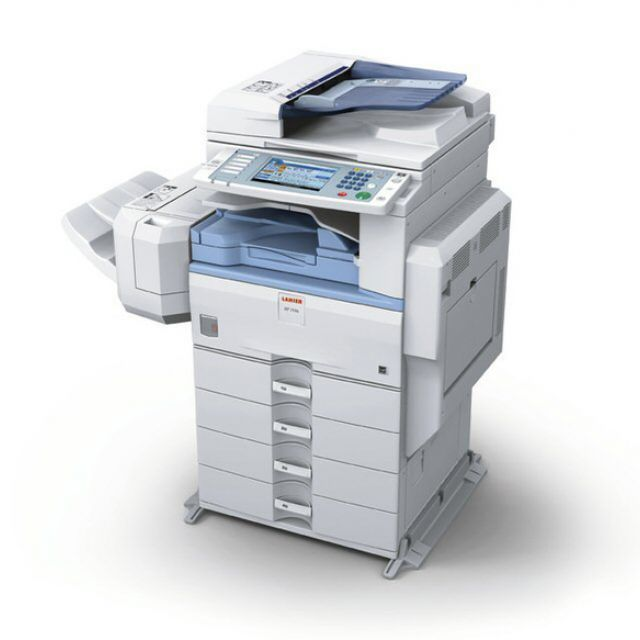 lanier ld425b c sp spf lanier copiers chicago color mfp copiers rh digitalcopier org lanier copier manual mp402 lanier 6713 copier manual