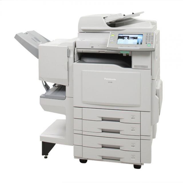 Panasonic DP-C306 Copier