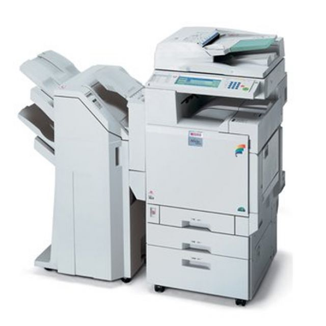 AFICIO 3245C PRINTER DRIVERS FOR WINDOWS 8