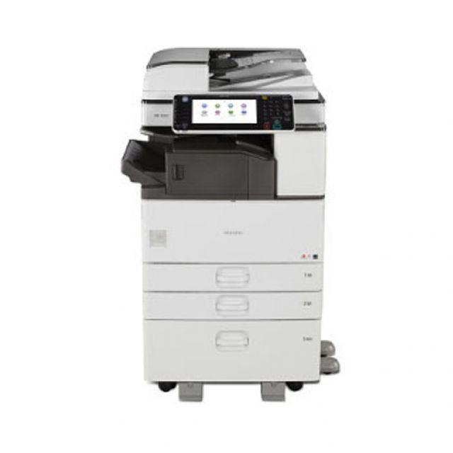 Ricoh Aficio MP 3353 Copier