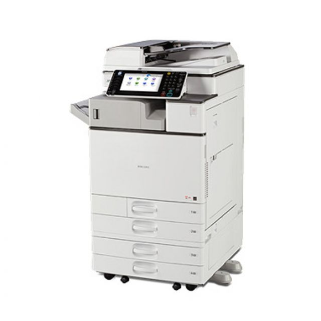 Ricoh MP C2003 Copier