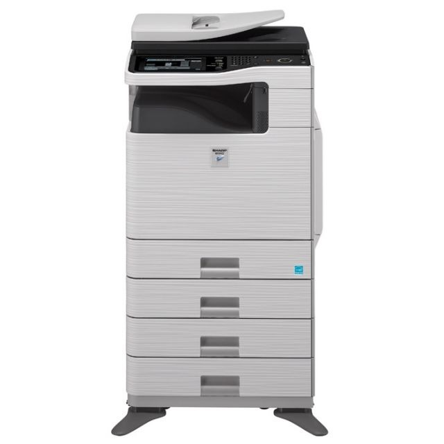 SHARP MX-B402 Copier