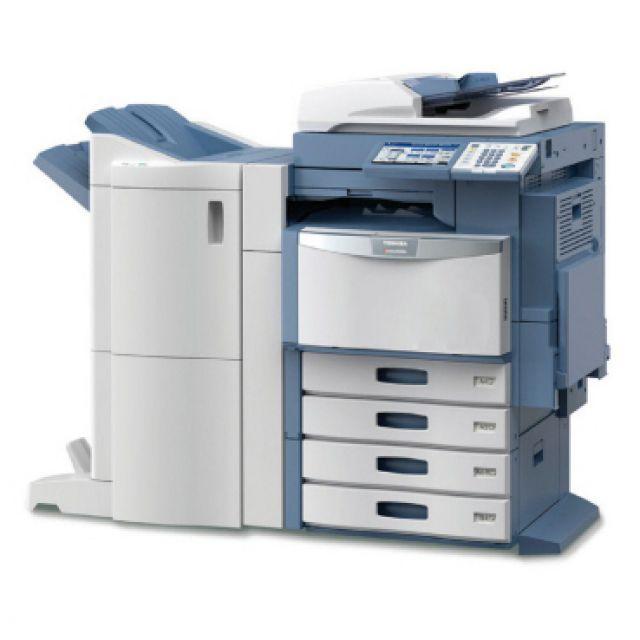 TOSHIBA e-STUDIO 2040C Copier