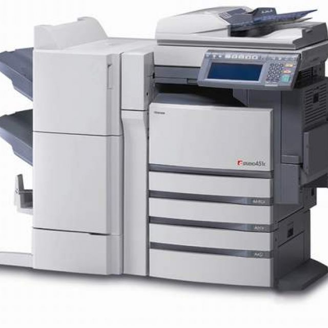 Download and install ttec toshiba e-studio18 scanner driver id.