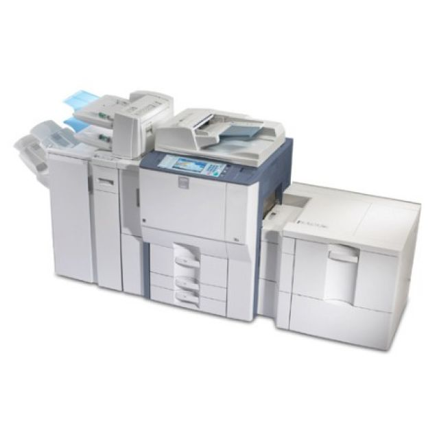 TOSHIBA e-STUDIO 5530C PRO Copier