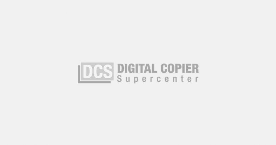 Fujifilm is buying Xerox - Chicago - Digital Copier Supercenter