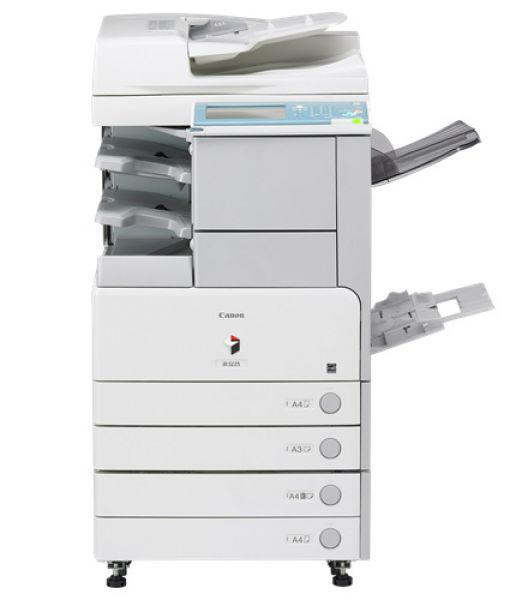 publix copy machine