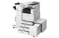 Canon imageRUNNER ADVANCE 4535i Copier