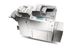 Lanier LC155V Copier